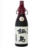 鍋島 香り高い極上の旨味と世界に認められた抜群のバランス感覚 佐賀