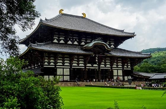 奈良 日本酒