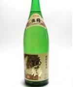 福鶴酒造の福鶴
