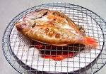 高級魚のどぐろの干物