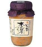 日本酒 塩辛